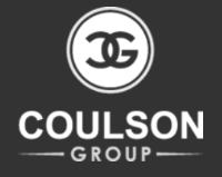 Jobs at Coulson Aircrane Ltd.