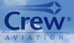 Jobs at Crew Aviation LLC