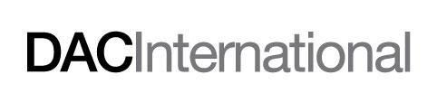 Jobs at DAC International