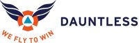 Jobs at Dauntless Air