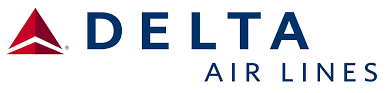 Jobs at Delta Air Lines