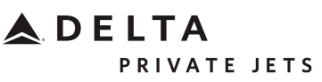Jobs at Delta Private Jets