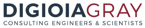 Jobs at DiGioia Gray