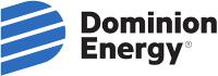 Jobs at Dominion Energy
