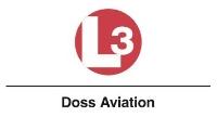 Jobs at L3 Doss Aviation