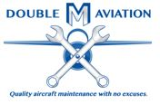 Jobs at Double M Aviation