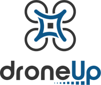 DroneUp, LLC