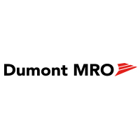 Jobs at Dumont GROUP LLC