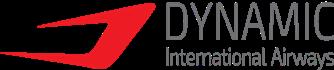 Jobs at Dynamic International Airways