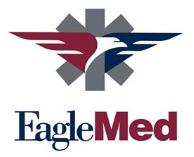 Jobs at EagleMed LLC