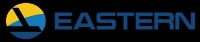 Jobs at Eastern Airlines
