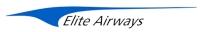 Jobs at Elite Airways