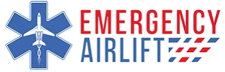 Jobs at Emergency Airlift