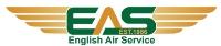 Jobs at English Air Service
