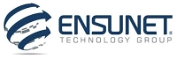 Jobs at Ensunet Technology Group