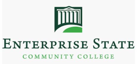 Jobs at Enterprise State Community College