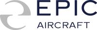 Jobs at Epic Aircraft