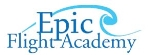 Jobs at Epic Flight Academy