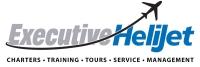 Executive HeliJet Charters LLC