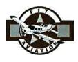 Jobs at FIT Aviation LLC