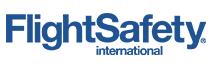 Jobs at FlightSafety International
