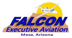 Jobs at Falcon Executive Aviation, Inc.