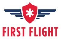 Jobs at First Flight