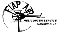 Jobs at Flap-Air Helicopter Service, Inc.