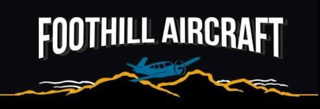 Jobs at Foothill Aircraft Sales & Service
