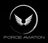 Jobs at Force Aviation