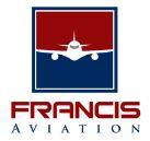Jobs at Francis Aviation LLC
