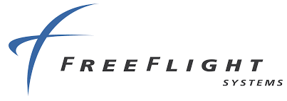 Jobs at FreeFlight Systems