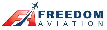 Jobs at Freedom Aviation, Inc