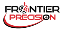 Jobs at Frontier Precision