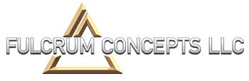 Jobs at Fulcrum Concepts LLC