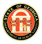 Jobs at Georgia Department of Public Safety