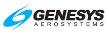 Jobs at Genesys Aerosystems