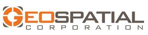 Jobs at Geospatial Corporation