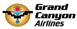 Jobs at Grand Canyon Airlines