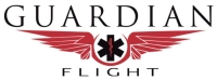 Jobs at Guardian Flight