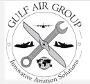 Jobs at Gulf Air Group