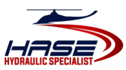 Jobs at Helicopter Accessory Service East