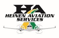 Jobs at Heinen Aviation Services
