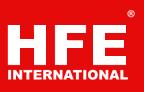Jobs at HFE International