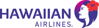 Jobs at Hawaiian Airlines