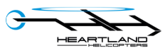 Jobs at Heartland Helicopters