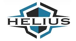 Jobs at HELIUS LLC