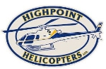Jobs at Highpoint Helicopters