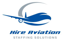 Jobs at Hire Aviation