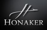 Jobs at Honaker Aviation